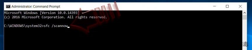 How to reset Microsoft Edge?