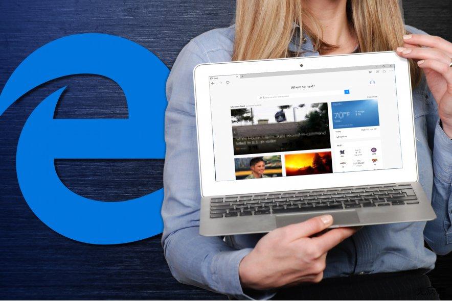 如何重置 Microsoft Edge?