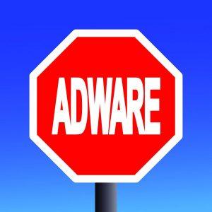 恶意广告软件和浏览器劫持程序位居最流行恶意软件第二名