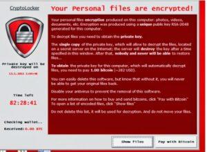 网络犯罪分子到底可以从病毒获取多少钱?