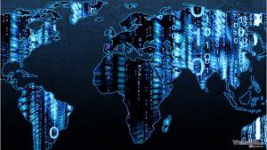 Crypt0L0cker 回来了并挑选意大利为主要目标