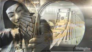 在支付赎金给网络罪犯之前需要考虑的事项