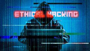 你需要了解的有关道德黑客的知识