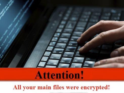 俄罗斯黑客被怀疑是 Locky 病毒背后的操控者