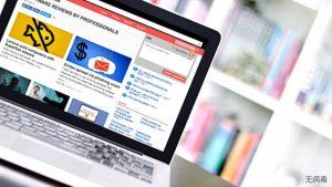 Wubingdu 发布了 ReviewedbyPro——一个打击恶意软件的新网站