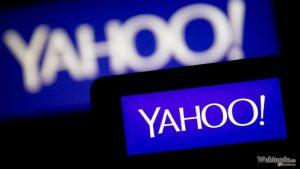 雅虎黑客攻击:网络骗子的下一个目标名单是什么?