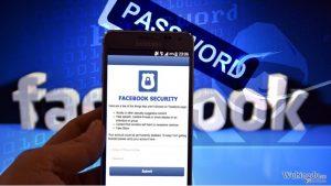 请小心冒名威胁取消发布你 Facebook 页面的人!
