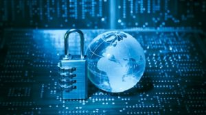 Locky 病毒的新继承人 - Zepto ransomware - 出现了