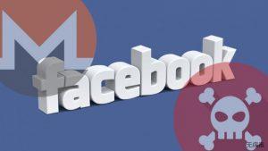 零日 ( Zero-day) 恶意软件威胁着要窃取 Facebook 的凭证