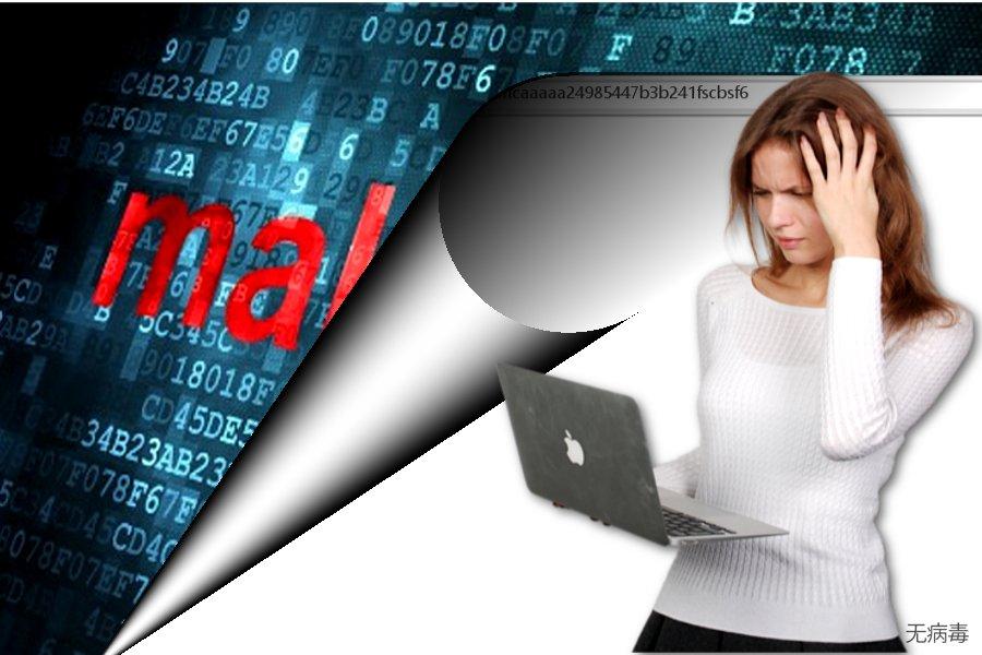 图像显示 apple-panda.com