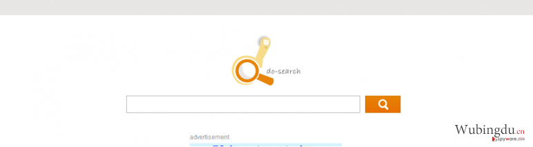 Do-search
