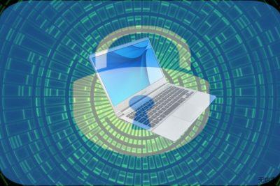 GuardBTC@cock.li 勒索软件图像