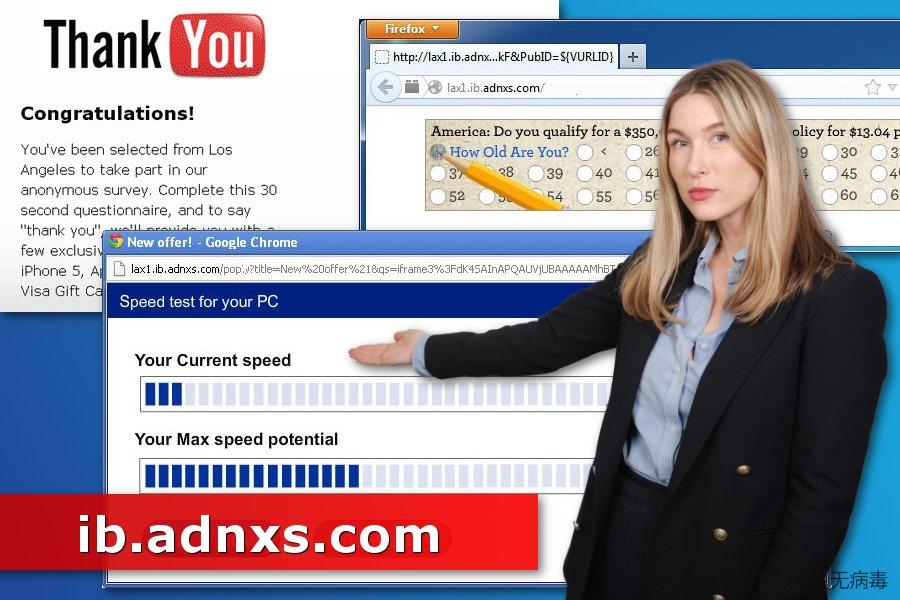 ib.adnxs.com