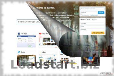 Loadstart.biz 的图片