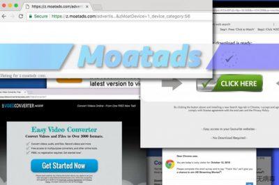 Moatads 广告真的非常令人讨厌