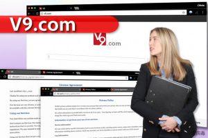 v9.com病毒